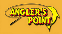 Angler's Point